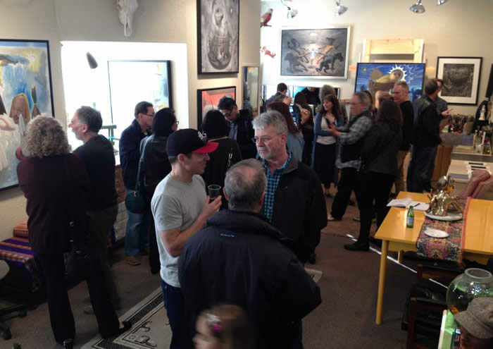 IMG_2463openingcropstudiogallery2015