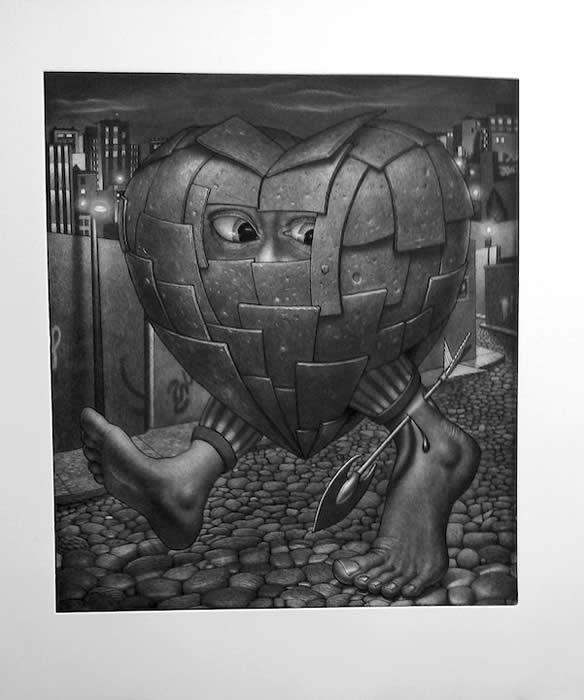 armouredheartprintproof1michaelabrahamemailsizesyl_000