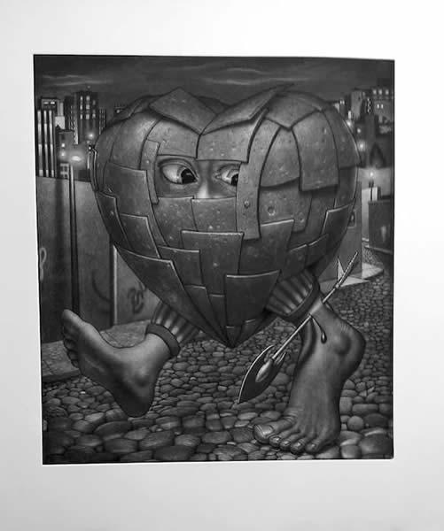 armouredheartprintproof1michaelabrahamemailsizesyl_001