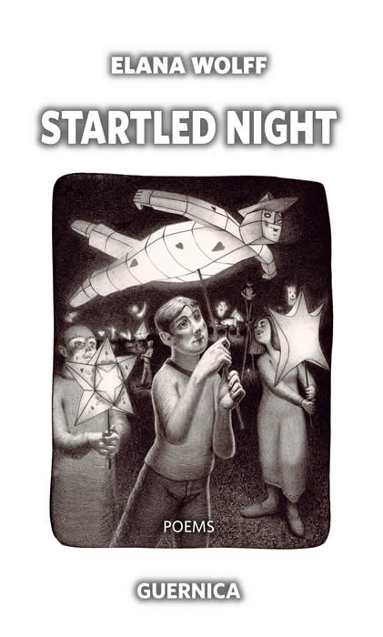 michaelabrahamElanaWolff-StartledNight2