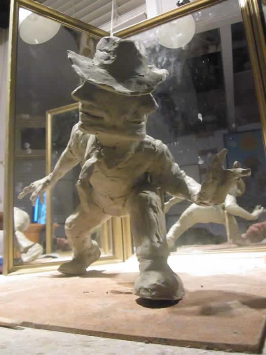 michaelabrahamsculptureinprogress2_001