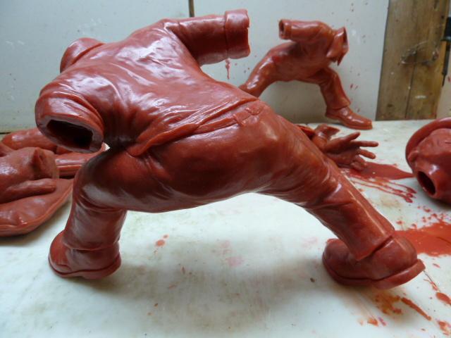 michaelabrahamsculptureinprogresswax_000