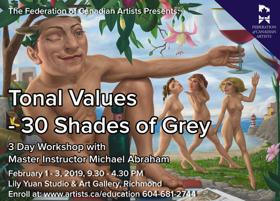 30-shades-of-grey-with-michael-abraham